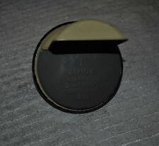 Harley Davidson Blackout Light 6 volt Guide Military,Army