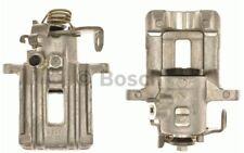 BOSCH Pinza de freno 38,1mm AUDI A4 SEAT EXEO 0 986 473 109