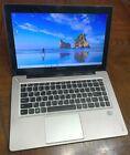 Lenovo U310 Laptop (8gb, 256gb Ssd,core I5 1.7ghz, Windows 10 Home)