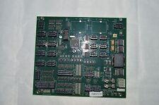 Agfa / Gandinovations Jeti Pump Control Board