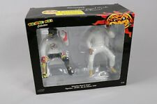 ZC1178 Minichamps 312990096 Miniature 1/12 Valentino Rossi GP250 Rio 1999 Angel