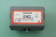 Honeywell vc4012-Baxi Combi 80 100 133 le plus de 3 vías, válvula Actuador 243341