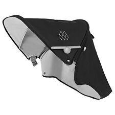 Maclaren Techno XT Hood BlackSilver