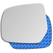Außenspiegel Spiegelglas Links Konvex Mazda BT-50 2012 - 2018 468LS