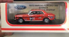 Biante 1:64 Ford Falcon XW GTHO #64E Moffat 1970 Bathurst Winner
