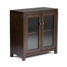 solid wood kitchen storage cabinets for sale ebay rh ebay com