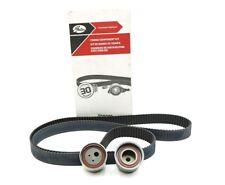 NEW Gates Engine Timing Belt Kit TCK322 fits Hyundai XG300 Sedan 3.0L V6 2001