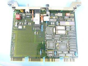 DIGITAL DESQA-SA   M3127-PA