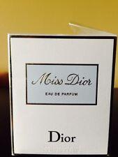 Miss Dior EDP (eau de Parfum) 100ml Sealed In Box