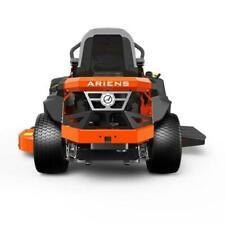 Gas 52 in  Cutting Width Zero-turn Mower Riding Lawnmowers