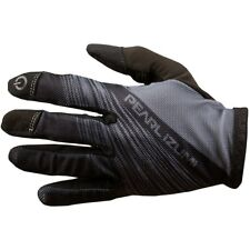 NEW! Pearl Izumi Divide Women's Cycling Gloves 14241502 Color Black Size Small