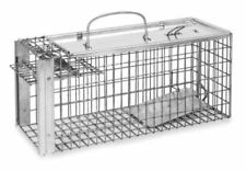 STV STV088 Defenders Rat and Squirrel Cage Trap