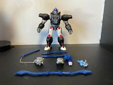 Transformers Masterpiece MP-38 Optimus Primal Beast Wars BW