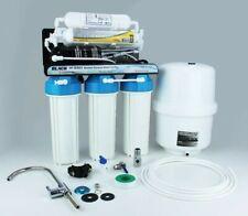 BMB HP-106-LX Pro-con biocera filterhigh pressione 6-Filtro LUSSO sotto lavello RO