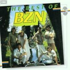 BZN Best of  [CD]