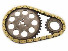 Mercruiser Marine V8 454 / 7.4L Timing Chain Kit For Roller Lifters Motors