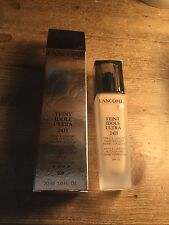 1 Great LANCOME teint idol ultra 24 h Long Lasting Foundation 038 Beige SPF15