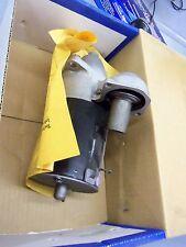 New Start 21-6319 6319 Reman Starter Motor Chevrolet Chevette Pontiac T1000 1.6L