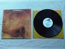 """Moody Blues To Our Children's Children's Children 12"""" LP Album Threshold # THS1"""