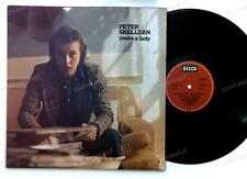 Peter Skellern - You're A Lady GER LP 1973 /3