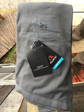 Arcteryx Leaf RHO Bottom--Wolf---Medium