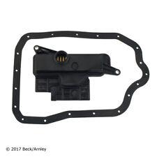 Beck/Arnley 044-0398 Auto Trans Filter Kit
