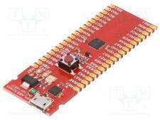 DM164142 Dev.kit: Microchip PIC - Family: PIC16 - Series: Xpress Board