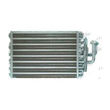 1 Verdampfer Klimaanlage Frigair 70430023 für Alfarome/fiat/lanci