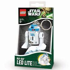 Articoli per gioco di costruzione Lego Personaggio Lego R2-D2 , sul star wars e star wars