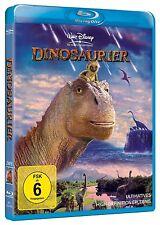 Disney - Dinosaurier auf Blu Ray NEU+OVP