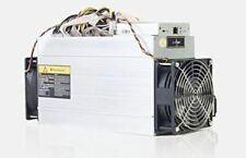 Antminer L3+ Miner - Litecoin ASIC Scrypt - 504MH/s USA