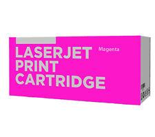 Magenta Toner For Samsung CLP680 CLP680DW CLP680ND CLX6260 CLX6260FD CLX6260FW T