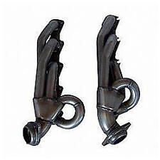 Gibson Gp125s 00 Excursion 68l V10 Ss Headers