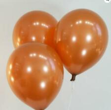 10pcs colorful Pearl Latex Thickening Wedding Party Birthday Balloon