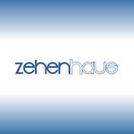 Zehenhaus