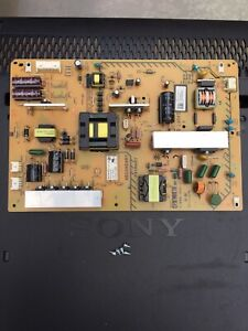 "SONY KDL-47W805A 47"" TV Power Supply board With Screws"