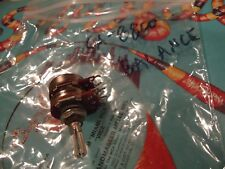 New listing Pioneer Sa-8800 Stereo Amplifier Parting Out Balance Potentiometer