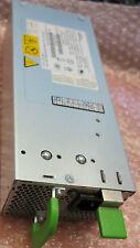 FUJITSU S26113-F555-E10 stromversorgungsmodul 800 W Gold PY RX300 S5 S6 PSU