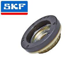 SKF Front  Suspension Sturt Top Mount For Mercedes Vito, Mixto, Viano W639