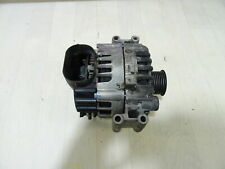 Alternator 230A BMW 7er F01 750i 5er F10 550i 6er F12 650i 7603782