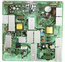 Gateway Sampo LJ44-00025A Power Supply Board PDP-PS-421S GTVL32W25HDF