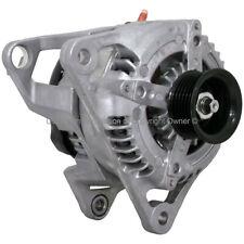 Alternator Quality-Built 11593 Reman fits 2011 Dodge Nitro 4.0L-V6