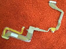 """15"""" MacBook Pro A1260 Video LCD Display Flex Data Cable #453-67"""
