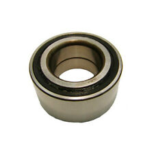 Axle Shaft Bearing Front SKF BR3610