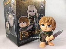 Sam Samwise Vinyl Mini Figure ~ Funko Lotr Lord of the Rings Mystery Minis
