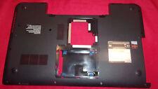 Toshiba Satellite C75-A bottom plasturgie basse  A000238290 sans trappe