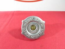DODGE CHRYSLER JEEP Radiator Cap NEW OEM MOPAR