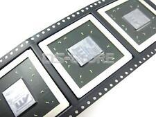 ATI x2300 M64 P 216PUAKA12FG GPU Chipset BGA IC