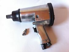 """NEW 3/4 """" AIR IMPACT WRENCH GUN 4800RPM 90PSI TORQUE"""