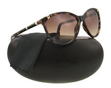 Michael by Michael Kors Sunglasses MMK 2835S Brown Gradient 206 Camila